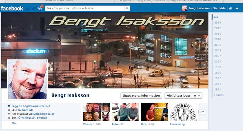 facebook_bengt