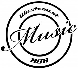 Westcoast/AOR Music