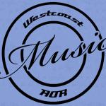 Westcoast/AOR Shop