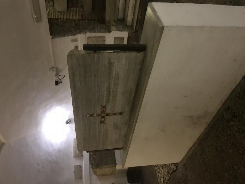 1D1B056C-A900-4765-839E-AB8AA5595E55