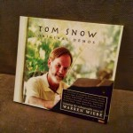 Tom_Snow-Original_Demos