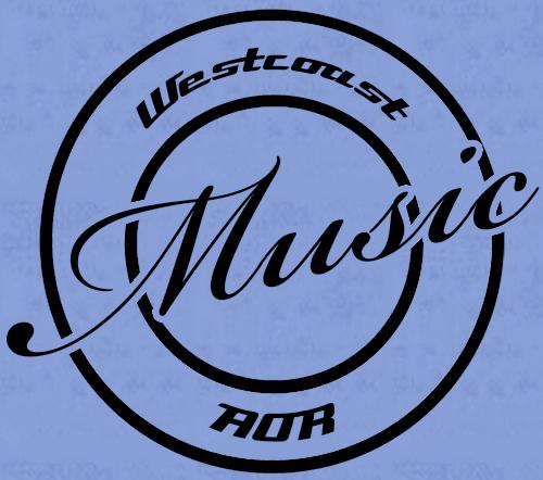 Klicka för att komma till www.westcoast-music.com