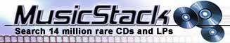 Köpa skivor - Westcoast AOR på MusicStack